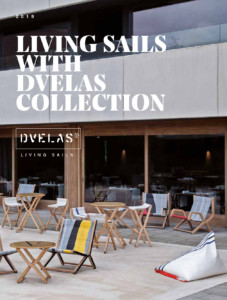DVELAS FURNITURE CATALOG