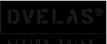 Dvelas Logo